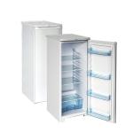 (1-камерные холодильники)