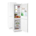 (2-камерные холодильники)